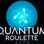 Ruleta Quantum