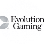 Ruleta Evolution Gaming