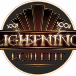 Ruleta Lightning