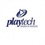Ruleta Playtech
